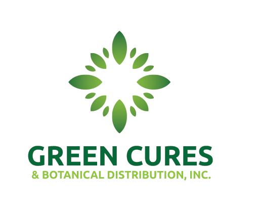 Green Cures & Botanical Distribution Inc.